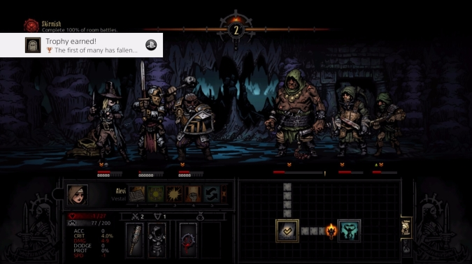 Darkest Dungeon_20170118213740