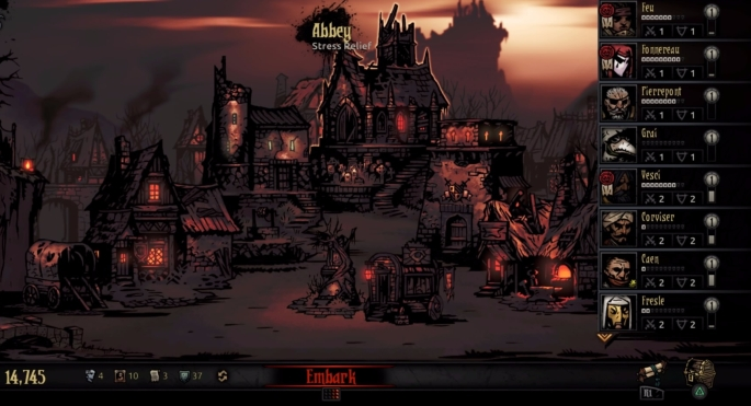 Darkest Dungeon_20170909172242