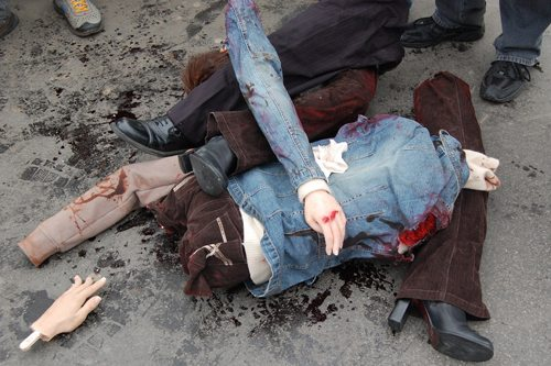 27.-Resident-Evil-5-2009