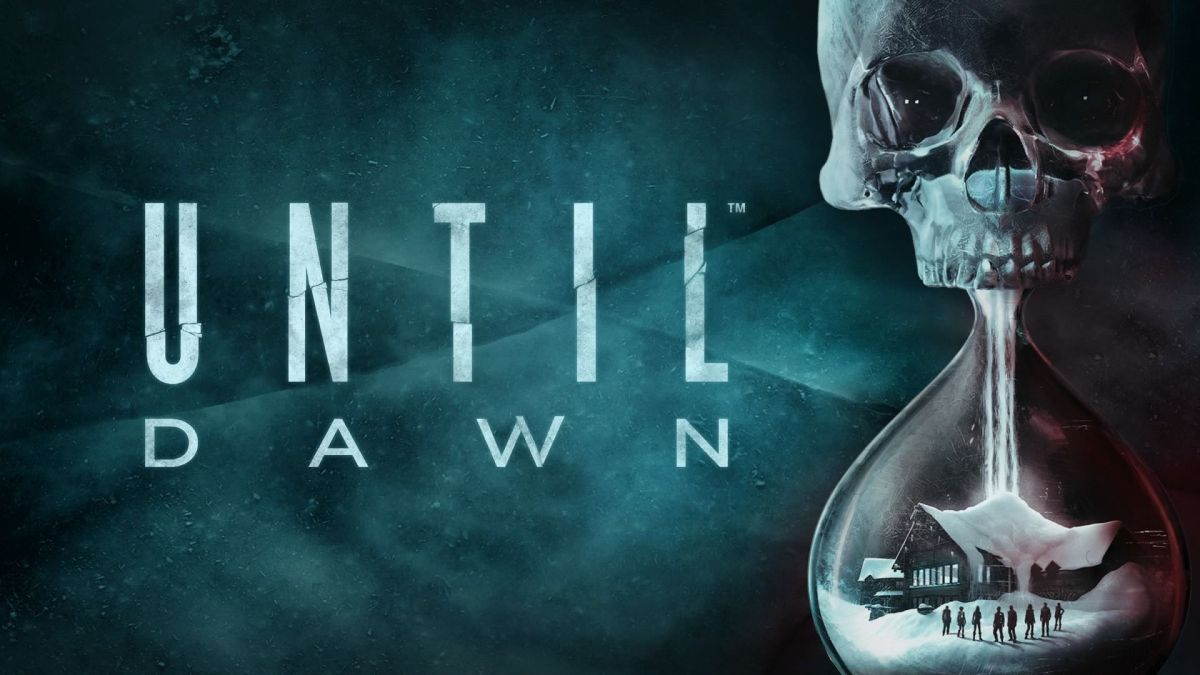 Trivia Time: Until Dawn, Records Your Terror