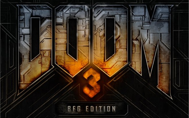 Trivia Time- Doom 3, Demolition Developers