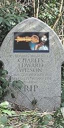 gravestone256
