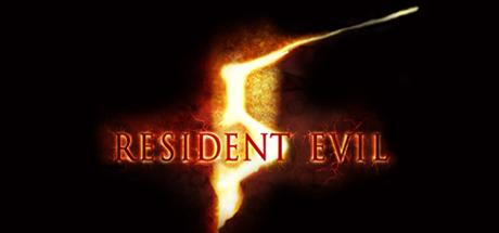 Trivia Time: Resident Evil 5 CorpseHunt