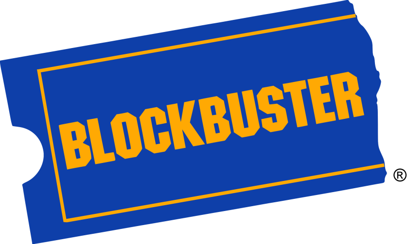 Blockbuster_logo.svg