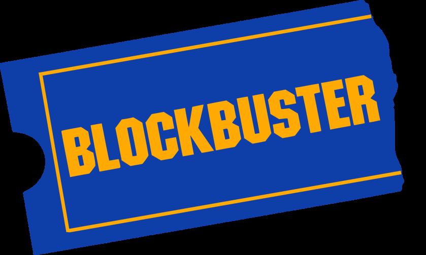 Blockbuster_logo.svg