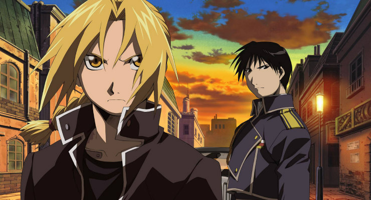 Fullmetal-Alchemist-Brotherhood-Header-001-20160702