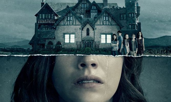 Haunting-Hill-House-Featured