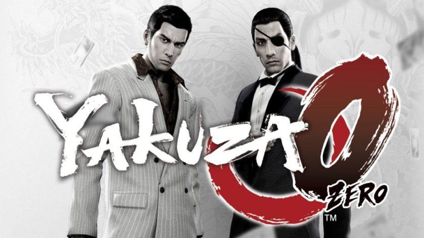 yakuza-2-3-1024x576