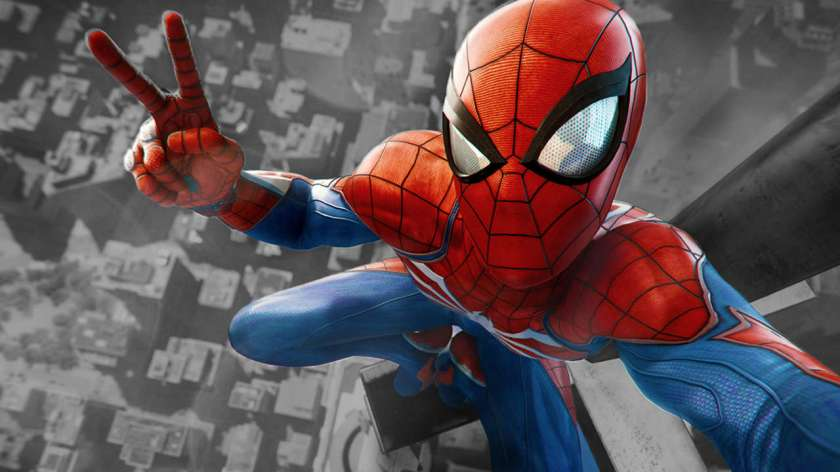 spider-man-