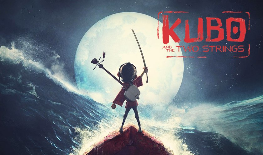 kubo-and-the-two-strings-