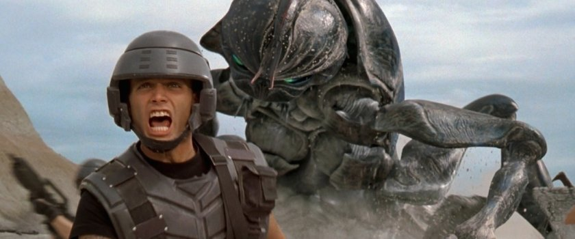 starship-troopers1