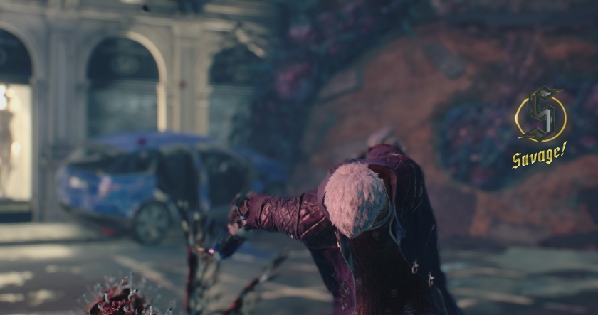 Devil May Cry 5 Demo_20190208120036