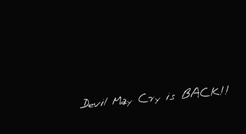 Devil May Cry 5 Demo_20190208122636