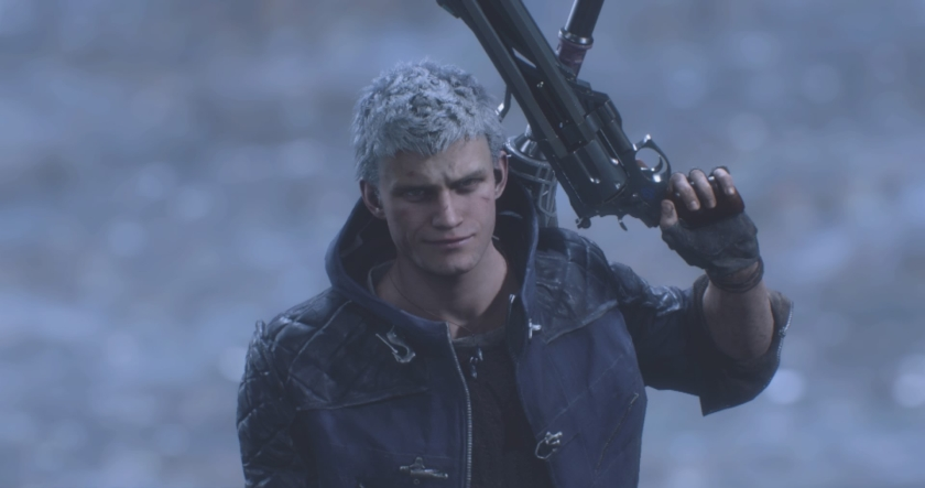 Devil May Cry 5_20190312160355