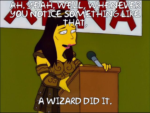 simpsons-wizards.png?w=840
