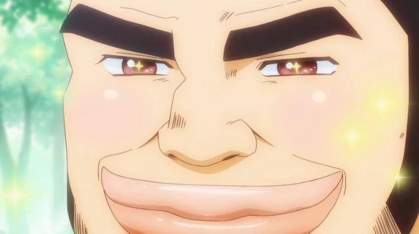 Takeo